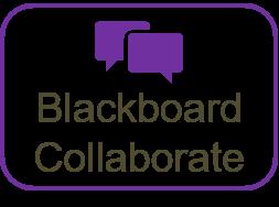 blackboard collaborate link